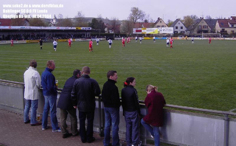 Soke2_040410_Bahlinger_SC_0-0_FV_Lauda_Oberliga_PICT2336