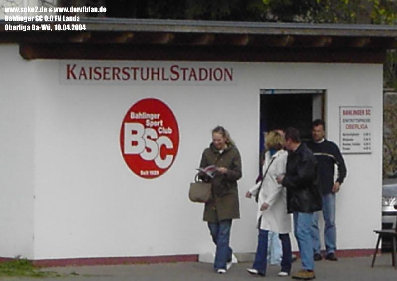 Soke2_040410_Bahlinger_SC_0-0_FV_Lauda_Oberliga_PICT2338