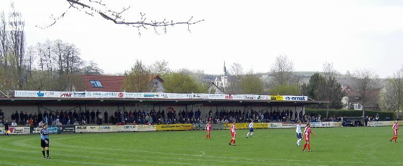 Soke2_040410_Bahlinger_SC_0-0_FV_Lauda_Oberliga_PICT2339