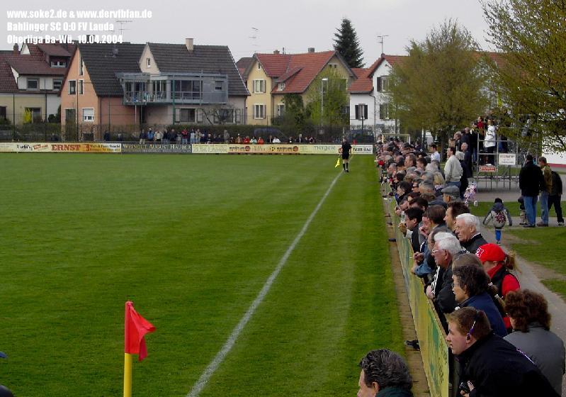 Soke2_040410_Bahlinger_SC_0-0_FV_Lauda_Oberliga_PICT2342