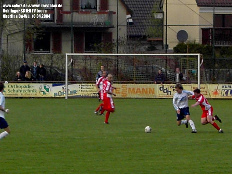 Soke2_040410_Bahlinger_SC_0-0_FV_Lauda_Oberliga_PICT2343