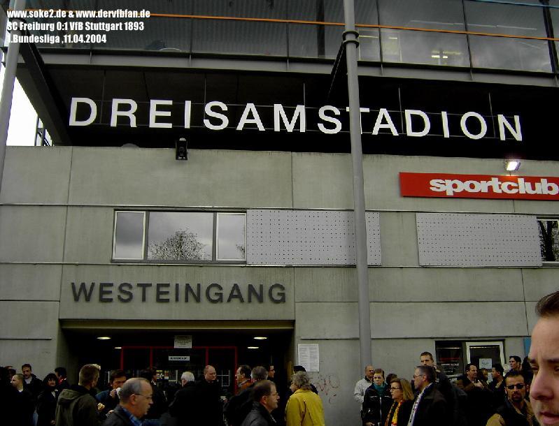 Soke2_040411_SC_Freiburg_0-1_VfB_Stuttgart_PICT2360