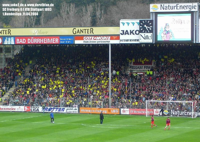 Soke2_040411_SC_Freiburg_0-1_VfB_Stuttgart_PICT2363