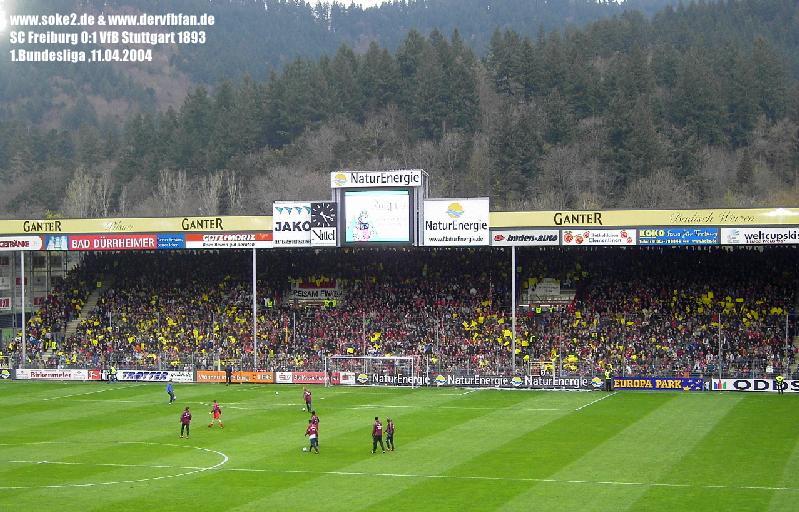 Soke2_040411_SC_Freiburg_0-1_VfB_Stuttgart_PICT2364