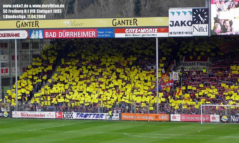Soke2_040411_SC_Freiburg_0-1_VfB_Stuttgart_PICT2373