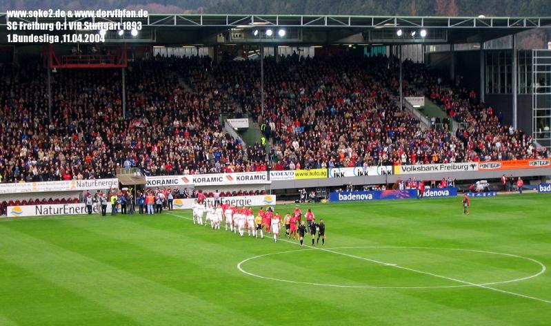 Soke2_040411_SC_Freiburg_0-1_VfB_Stuttgart_PICT2374-1