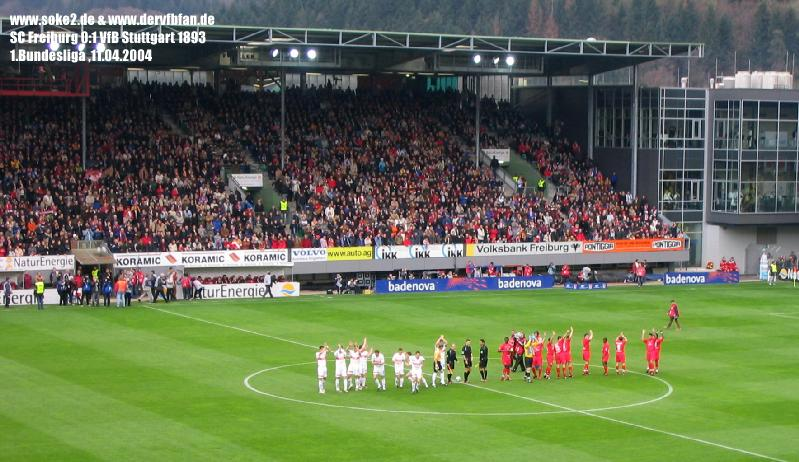 Soke2_040411_SC_Freiburg_0-1_VfB_Stuttgart_PICT2374-2