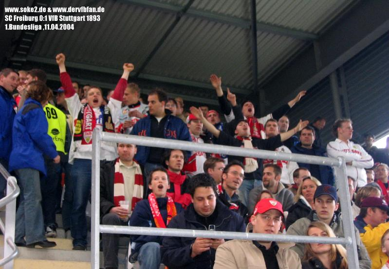 Soke2_040411_SC_Freiburg_0-1_VfB_Stuttgart_PICT2374-4