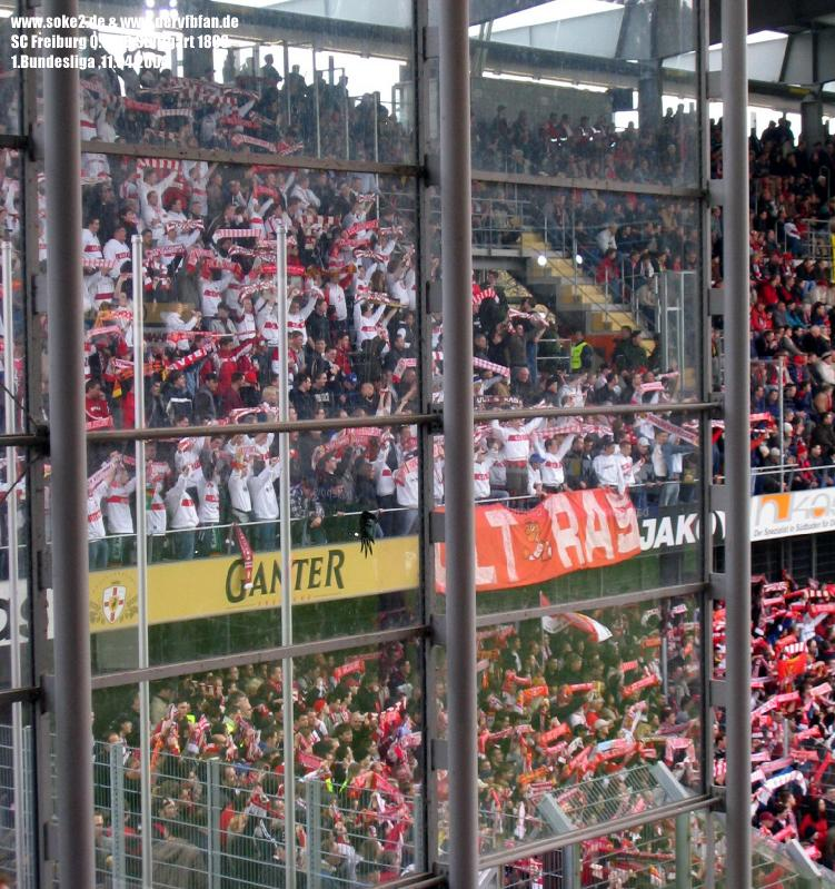 Soke2_040411_SC_Freiburg_0-1_VfB_Stuttgart_PICT2374-5