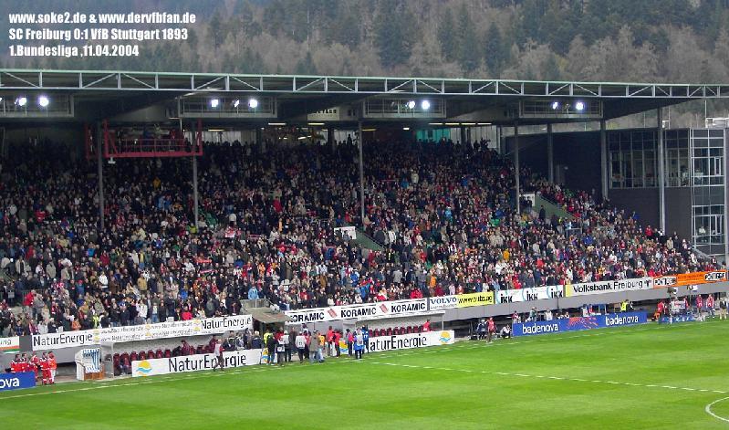 Soke2_040411_SC_Freiburg_0-1_VfB_Stuttgart_PICT2374