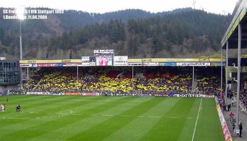Soke2_040411_SC_Freiburg_0-1_VfB_Stuttgart_PICT2378