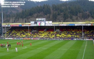Soke2_040411_SC_Freiburg_0-1_VfB_Stuttgart_PICT2380-0