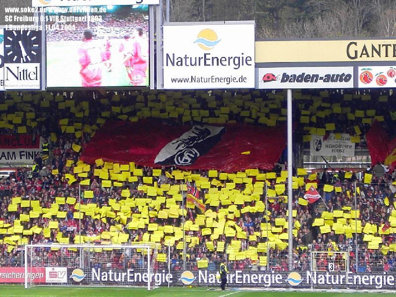 Soke2_040411_SC_Freiburg_0-1_VfB_Stuttgart_PICT2380-1