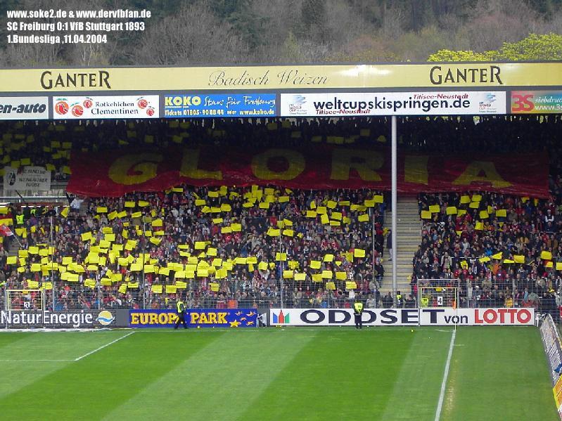Soke2_040411_SC_Freiburg_0-1_VfB_Stuttgart_PICT2380-2