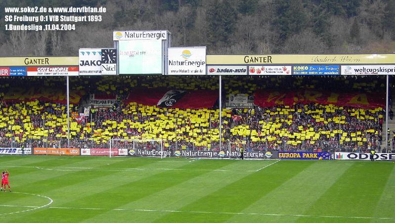Soke2_040411_SC_Freiburg_0-1_VfB_Stuttgart_PICT2380