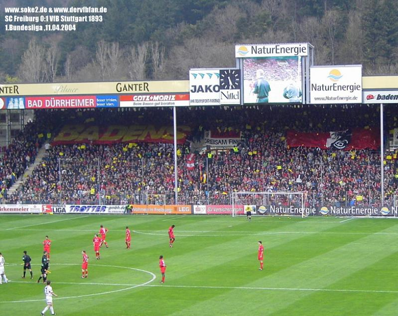 Soke2_040411_SC_Freiburg_0-1_VfB_Stuttgart_PICT2385