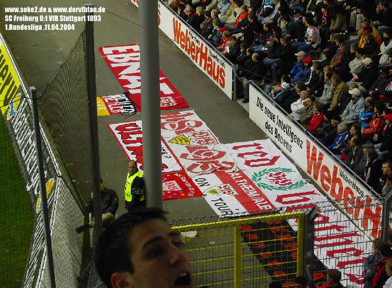 Soke2_040411_SC_Freiburg_0-1_VfB_Stuttgart_PICT2389
