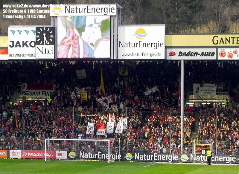 Soke2_040411_SC_Freiburg_0-1_VfB_Stuttgart_PICT2397
