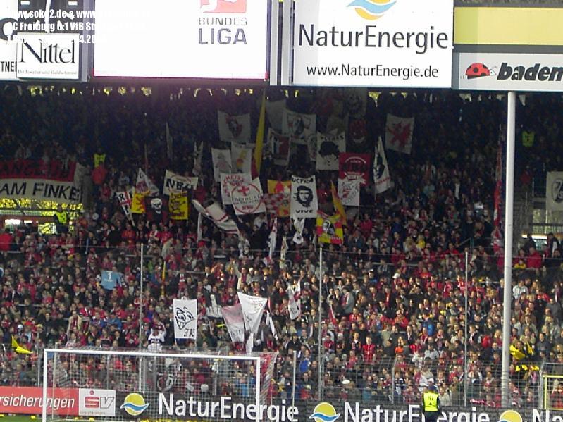 Soke2_040411_SC_Freiburg_0-1_VfB_Stuttgart_PICT2399