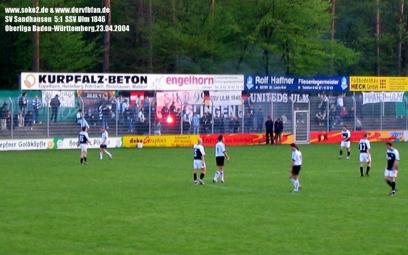 Soke2_040423_SV_Sandhausen_5-1_SSV_Ulm_Oberliga_118_1883