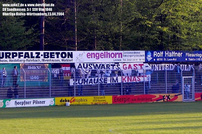 Soke2_040423_SV_Sandhausen_5-1_SSV_Ulm_Oberliga_PICT2530