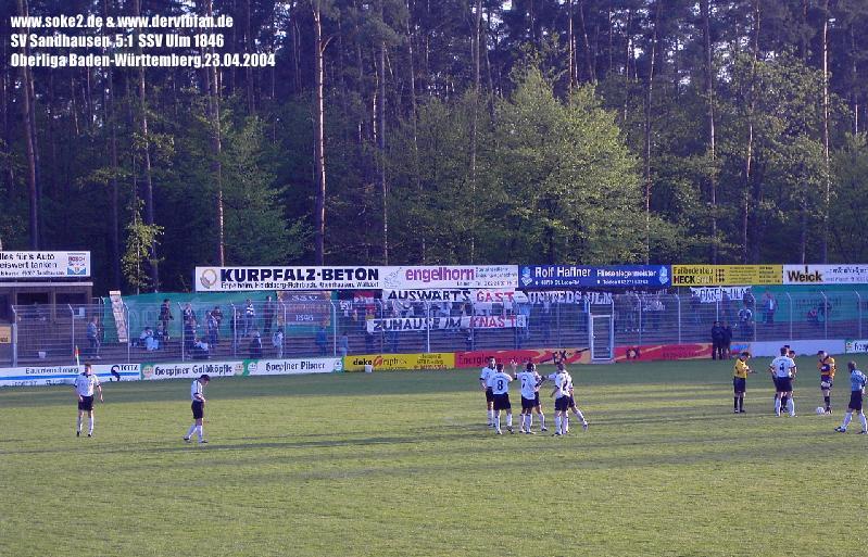 Soke2_040423_SV_Sandhausen_5-1_SSV_Ulm_Oberliga_PICT2533