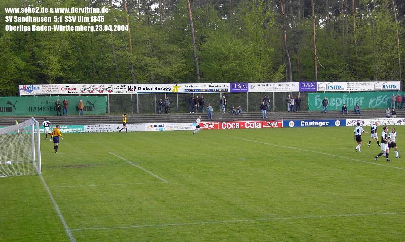Soke2_040423_SV_Sandhausen_5-1_SSV_Ulm_Oberliga_PICT2541