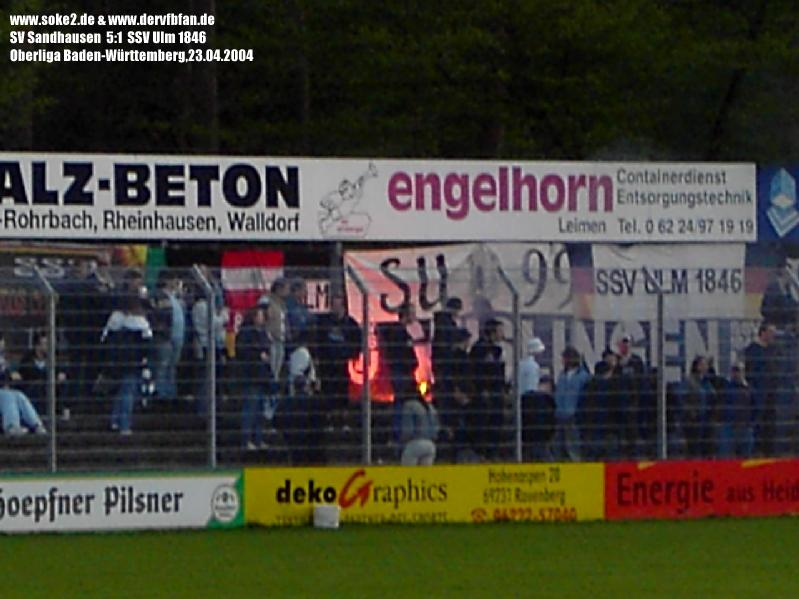 Soke2_040423_SV_Sandhausen_5-1_SSV_Ulm_Oberliga_PICT2548