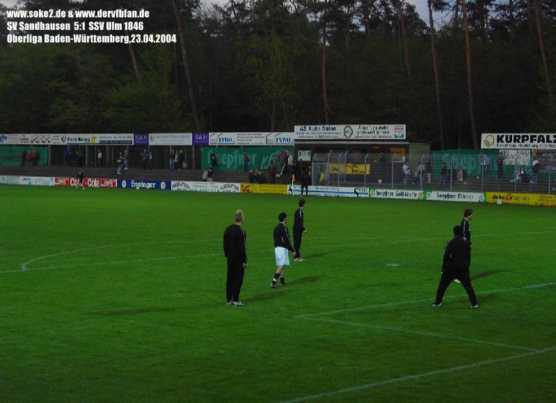 Soke2_040423_SV_Sandhausen_5-1_SSV_Ulm_Oberliga_PICT2552