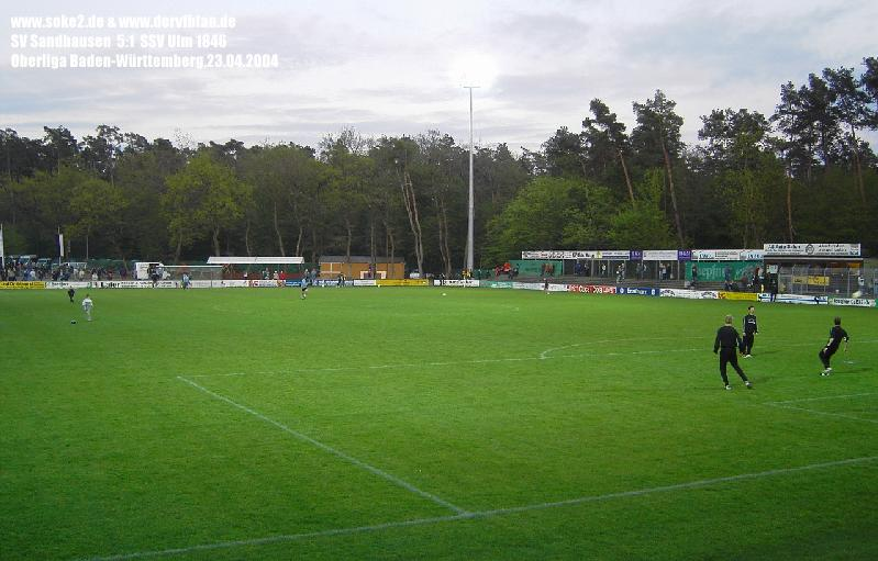 Soke2_040423_SV_Sandhausen_5-1_SSV_Ulm_Oberliga_PICT2553