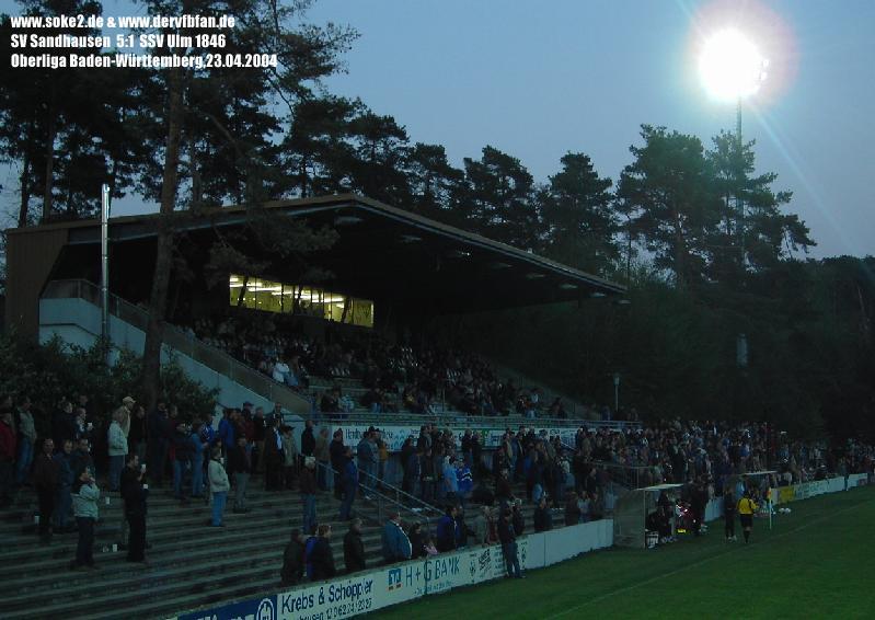 Soke2_040423_SV_Sandhausen_5-1_SSV_Ulm_Oberliga_PICT2559