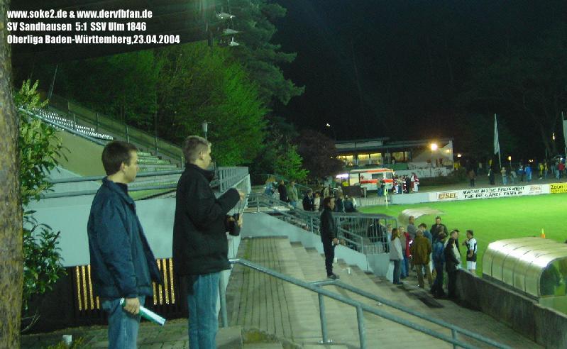 Soke2_040423_SV_Sandhausen_5-1_SSV_Ulm_Oberliga_PICT2576