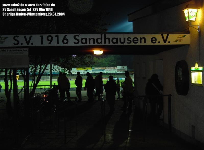 Soke2_040423_SV_Sandhausen_5-1_SSV_Ulm_Oberliga_PICT2580