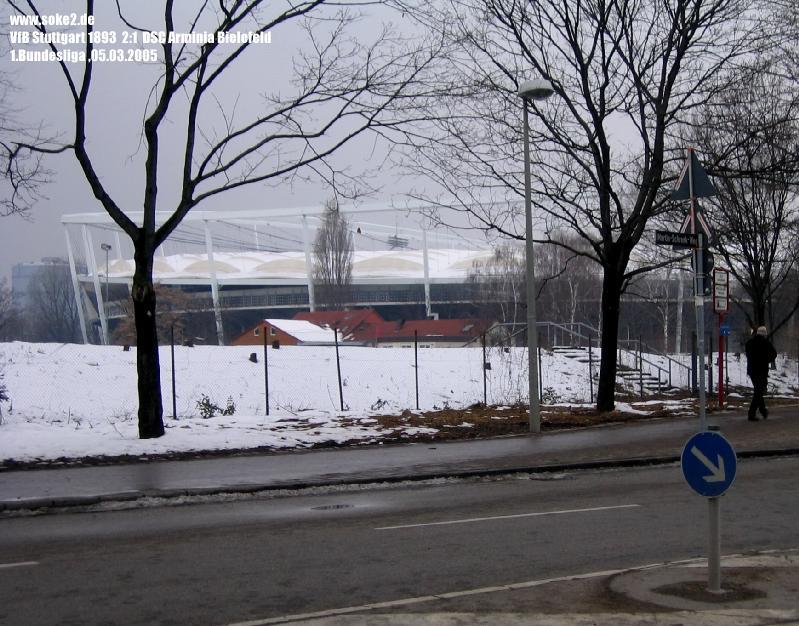 Soke2_050305_VfB_Stuttgart_2-1_Arminia_Bieledeld_IMG_5332