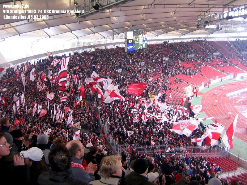 Soke2_050305_VfB_Stuttgart_2-1_Arminia_Bieledeld_IMG_5333