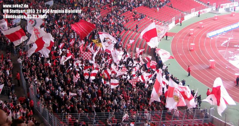 Soke2_050305_VfB_Stuttgart_2-1_Arminia_Bieledeld_IMG_5335