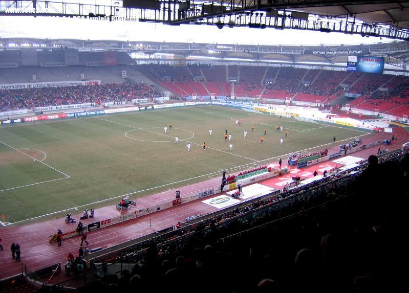 Soke2_050305_VfB_Stuttgart_2-1_Arminia_Bieledeld_IMG_5339