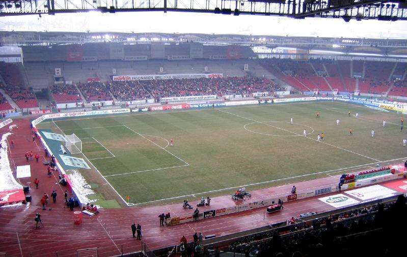 Soke2_050305_VfB_Stuttgart_2-1_Arminia_Bieledeld_IMG_5340