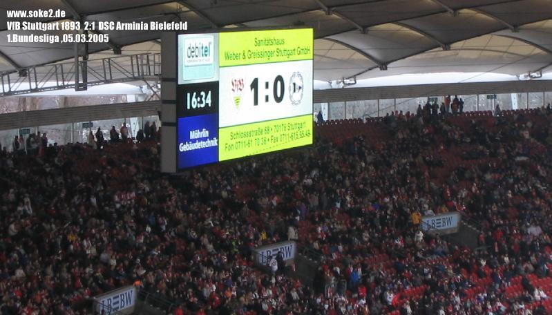 Soke2_050305_VfB_Stuttgart_2-1_Arminia_Bieledeld_IMG_5342
