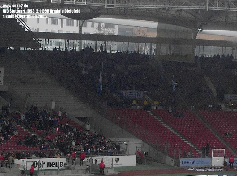 Soke2_050305_VfB_Stuttgart_2-1_Arminia_Bieledeld_PICT9861