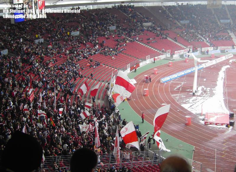 Soke2_050305_VfB_Stuttgart_2-1_Arminia_Bieledeld_PICT9862