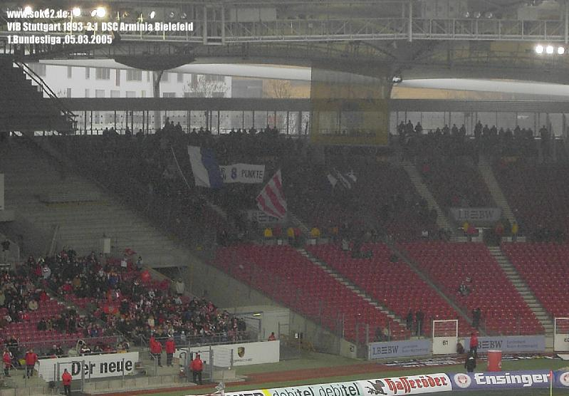 Soke2_050305_VfB_Stuttgart_2-1_Arminia_Bieledeld_PICT9864