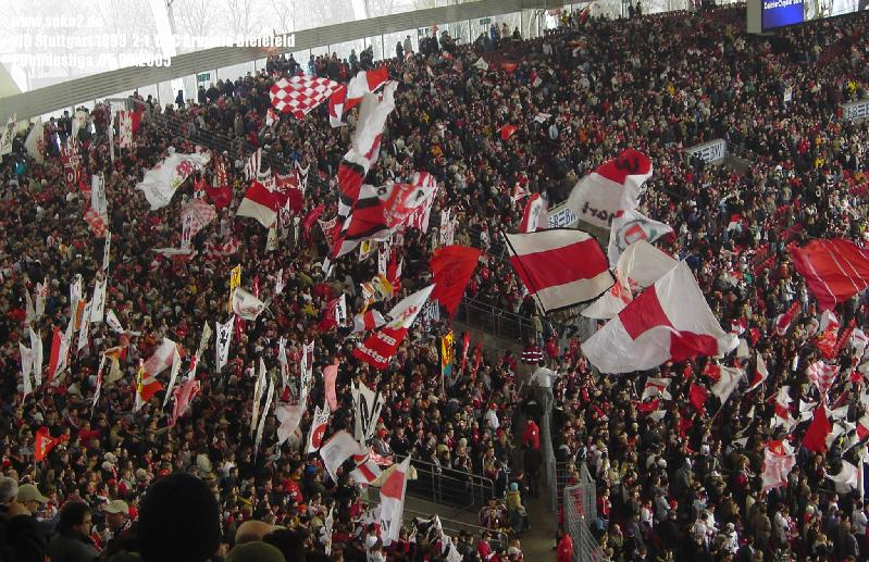 Soke2_050305_VfB_Stuttgart_2-1_Arminia_Bieledeld_PICT9866