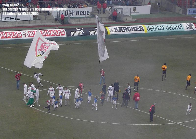 Soke2_050305_VfB_Stuttgart_2-1_Arminia_Bieledeld_PICT9867