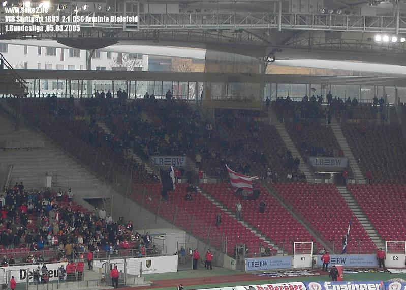 Soke2_050305_VfB_Stuttgart_2-1_Arminia_Bieledeld_PICT9868