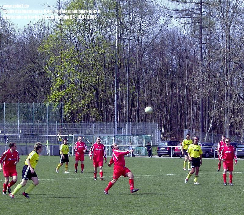 Soke2_050410_TSuGV_Grossbettlingen_II_4-0_TV_Unterboihingen_II_KreisligaB5_PICT0501