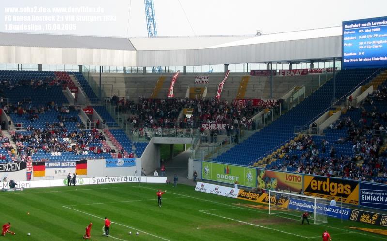 Soke2_050416_Hansa_Rostock_2-1_VfB_Stuttgart_IMG_9467