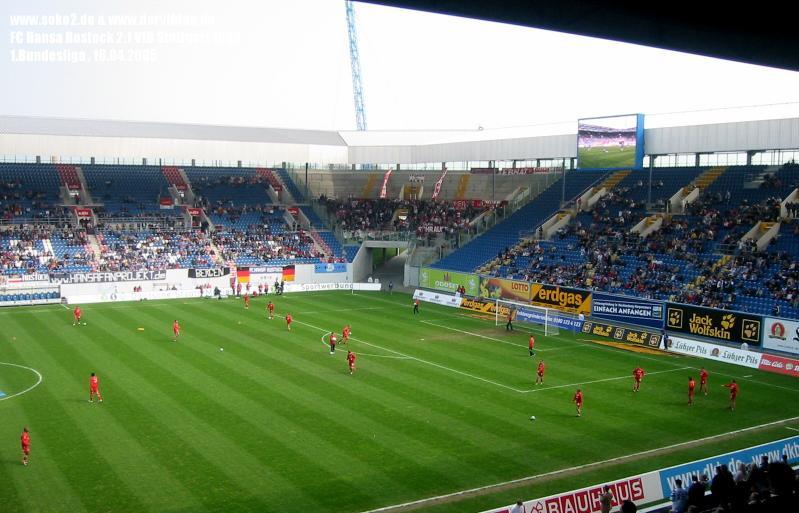 Soke2_050416_Hansa_Rostock_2-1_VfB_Stuttgart_IMG_9468