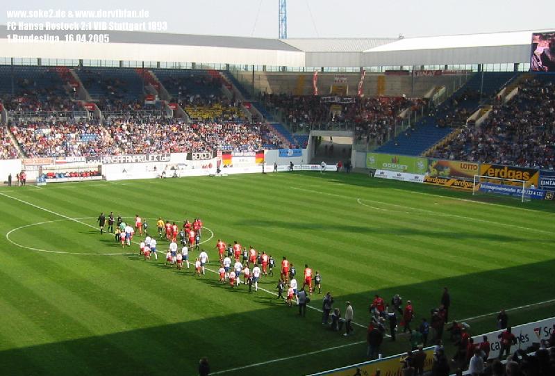 Soke2_050416_Hansa_Rostock_2-1_VfB_Stuttgart_IMG_9469