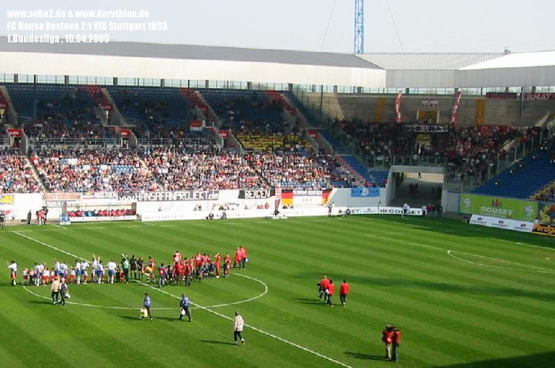 Soke2_050416_Hansa_Rostock_2-1_VfB_Stuttgart_IMG_9471
